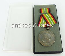 Medal faithful service in the army in silver see Volume 1 no 150 E, weighing 8