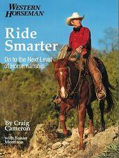 Ride Smarter ; Craig Cameron - (Book Paperback)