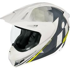 ICON - 0101-12450 - Variant Pro™ Ascension Helmet Size: 3XL