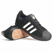adidas Men's Suede Casual Shoes