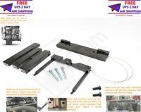 Detroit Diesel DD13 DD15 DD16 Cam Timing Tools W470589114000 W470589104000 Alt