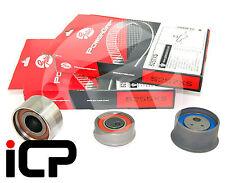 Mitsubishi Lancer EVO 1 2 & 3 Timing Belt Kit With Gates Belts 4G63 CD9A CE9A