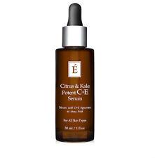 Eminence  Citrus & Kale Potent C+E Serum    1 oz    ~New  ~    FREE SHIP