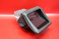 BMW 5er F10 F11 Head-Up Display HUD Projektor Anzeigesystem 9240166 Original /F2