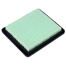 Honda GCV135 Air Filter Fits Hayter Motif 48 Quality Replacement Part