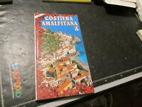 Costero Costa Guide Turismo - Magnuson Ediciones 2009