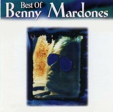 Benny Mardones - Stand By Your Man [New CD] Manufactured On Demand