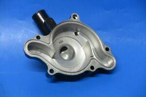 Suzuki TL1000 TL1000S Water pump cover Genuine NOS 17410-02F01