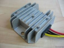 24V to 9V 5 Amps 45 Watts Fully Sealed #E24 DC-DC Step Down Converter 12V