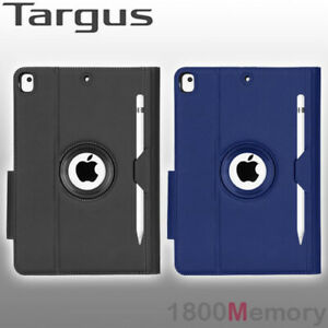 "Targus VersaVu Case for Apple iPad 10.2"" 7th Gen 2019, Air 10.5"" 2019 / Pro 2017"