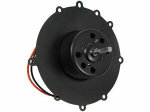For 1997-1999 Ford F150 Blower Motor Front VDO 17594NW 1998