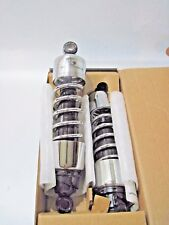 Progressive Suspension for Yamaha Rear Motorcycle Shocks for sale | eBay