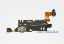 Charging Port & Microphone Flex cable for Samsung Galaxy Note GT-N7000 GT-i9220