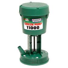 Dial 1195 11,000 CFM Concentric Evaporative Swamp Cooler Pump for Champion