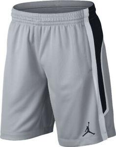 Jordan Mens Flight Basketball Shorts CD6255 887428