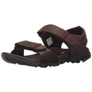 Merrell Mens Telluride Kahuna Adjustable Walking Sandals Shoes Size UK 10-12
