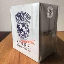 PS3 BIOHAZARD 15th Anniversary Box Japan Resident Evil e-capcom Limited Box F/S