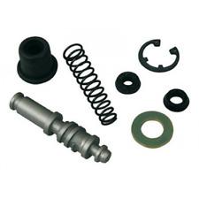 Kit réparation maître-cylindre de frein avant Ø15.8 Nissin MCBK 5/8