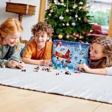 LEGO City: Advent Calendar