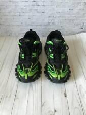 Balenciaga Track 2 Open Sneakers Men's Size 11
