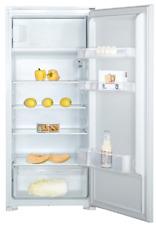 PKM Einbau Kühlschrank KS184.4A++EB2 mit Gefrierfach Schlepptür Nische 123 cm