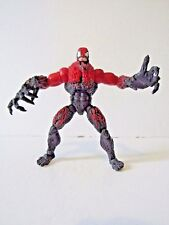 Marvel Legends Spider-man classic Toxin 6 inch action figure