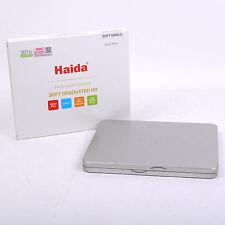 Haida 150x170mm PRO II MC GND0.9 8x 3 Stop Soft Grad ND Filter (2016 Version)