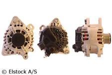 Alternateur ELSTOCK 28-6675 pour IX55