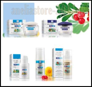 Bile-BA Skin Whitening Cream / Serum / Lotion Anti Dark Spot & Pigmentation