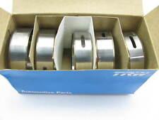 TRW SH510S Camshaft Bearings - Standard 1962-2001 Ford 221 255 260 289 302