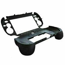For PS Vita 1000 PSV 1000 Non-slip L2 R2 Trigger Grips Handle Holder Gamepad