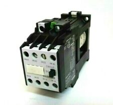 NEW SIEMENS 3TH40 31 0BB4 24V Control Relay