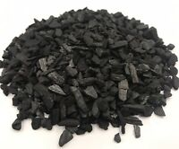 Black Styrax Benzoin Resin Incense - Storax Benjamin Charred Incense - 1/2 oz