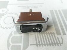 Schalter elektr. Schiebedach Mercedes W108 W109 W111 W112 Coupé W114 W115 /8