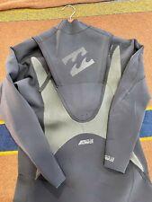 Billabong Wetsuit Airlight Superflex G3 XXL
