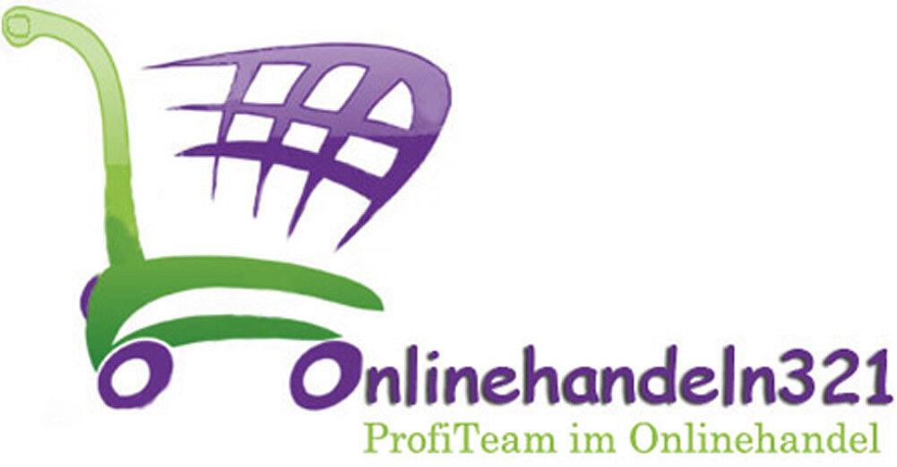 Onlinehandeln321