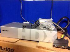 HDX Optibase Media 100