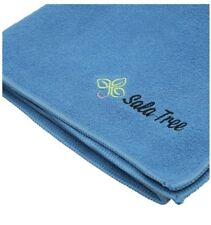 "Sala Tree: Tranquility - Yoga Towel, 72""x24, Extra Soft, Non Slip, Light Weight,"