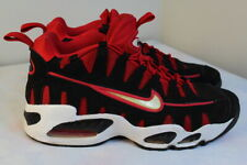 Nike Air Max Griffey Max 429749-006 Shoes Men Size 10.5
