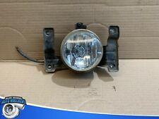 Holden VY VZ Calais SS Fog light