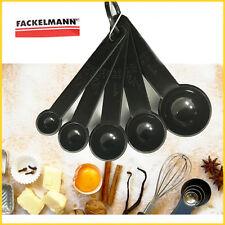 5 x Perfect Measuring Spoons 1-1/4 tbsp Scoop Cook Baking Kitchen Measure Tool
