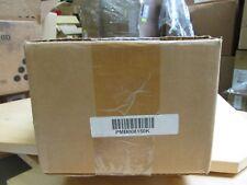 Genuine Ricoh Maintenance Kit PMB008150K