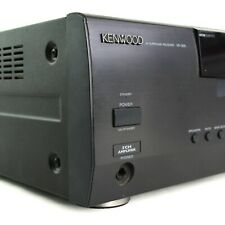 Kenwood Vr-305 Audio Video A/V Surround Am/Fm Home Theater Stereo Receiver