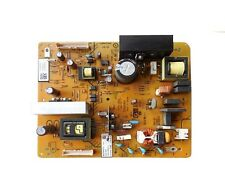 Original FOR Sony KLV-32BX325 KLV-32BX320 power board 1-883-775-21 APS-283