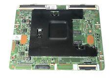 SCHEDA T-CON ORIGINALE SMART TV SAMSUNG UE40JU6500K SK98BN950