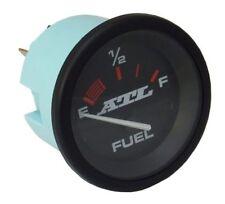 ATL Fuel Level Dashboard Gauge