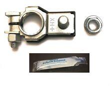 Positive Battery Terminal For Mitsubishi  Galant Eclipse Montero Sport 99-05