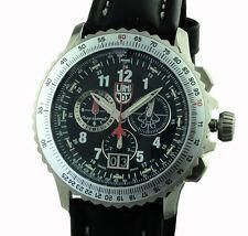 Luminox Herren Uhr F22-Raptor  9278  Series 9270  Neu  UVP 1150 Euro II Wahl