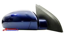 Vectra C CC ve Original GM//OPEL MOTORE PER SPECCHIETTI sinistro destro Vectra c