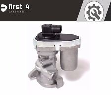 BRAND NEW QUALITY NON WATER COOLED FORD TRANSIT MK7 2006-2008 EGR VALVE 1480560